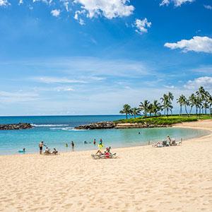 Oahu Nightlife Waikiki Clubs Honolulu Bars