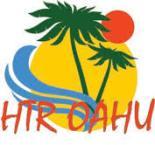 HTR-Oahu Radio