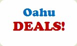Best Oahu Deals