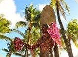 Best Oahu Deals