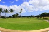 Oahu-Golf-Courses