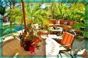 Oahu Vacation Rentals