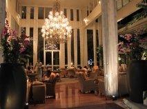 Oahu Nightlife - Kahala Hotel