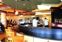 Pineapple Room - Ala Moana Restaurant