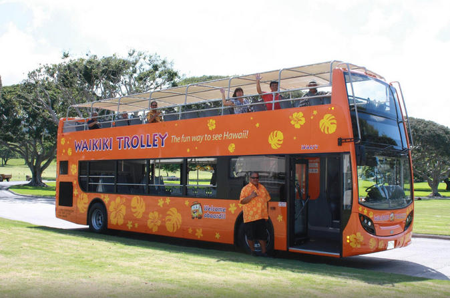 Waikiki-Trolley-Tours