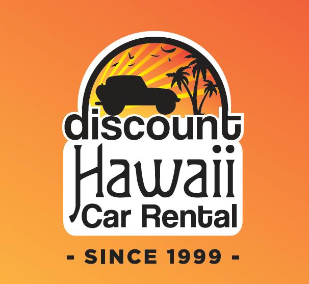 Discount USA Rent a Car