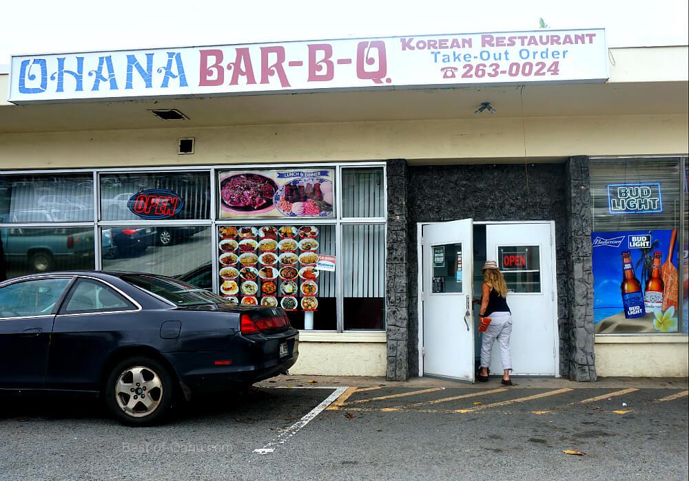 Ohana-Bar-B-Q