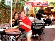 Brasserie Du Vin Chinatown Honolulu