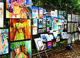 Oahu Events