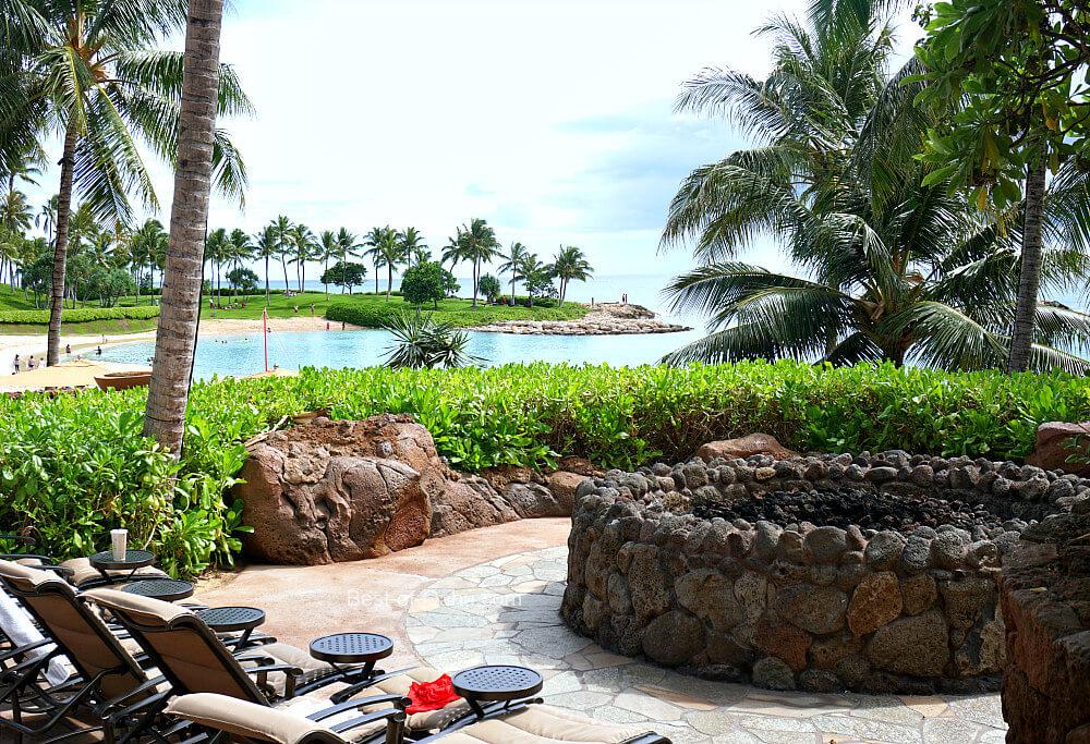 Ko'olina Vacation Rentals