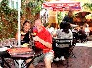 Brasserie Du Vin - Chinatown Honolulu