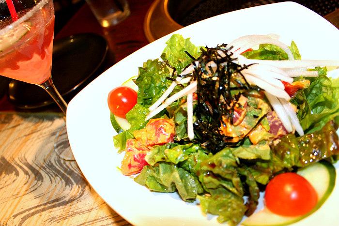 Gyu Kaku Restaurant in Oahu