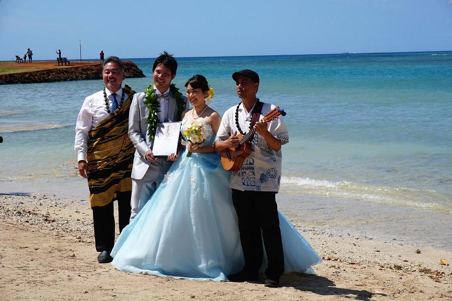 Hawaii Bridal Expos