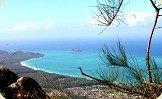 Oahu Hiking Trails