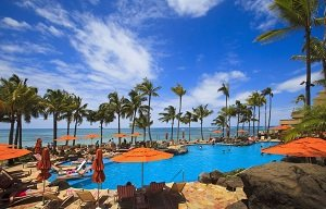 Oahu Resorts