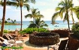 Oahu Resorts