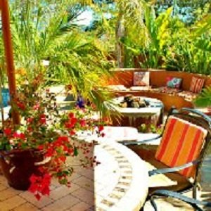 Oahu Vacation Rentals