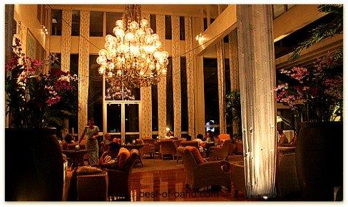 Kahala Hotel