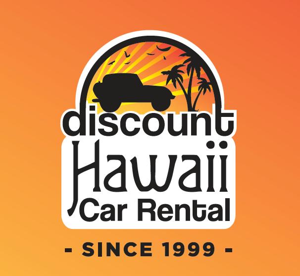 Oahu car rentals